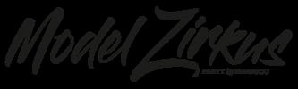 Model Zirkus Logo